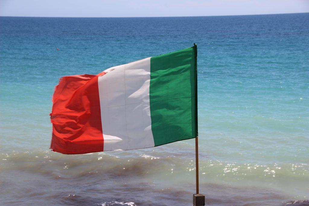 Overzicht grootste aanbod voordelige / aantrekkelijke hotels per badplaats aan de Italiaanse bloemenrivièra / Ligurië, Italiaanse Riviera