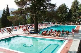 C'era una Volta, Villanova di Albenga, Italië