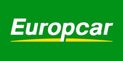 Europcar autoverhuur: Goedkope auto huren in Nice?