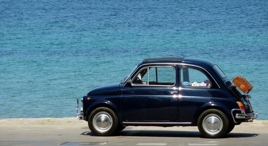 Autovakantie bloemenrivièra, Italiaanse Rivièra, Ligurië Italië: www.alassio.nl