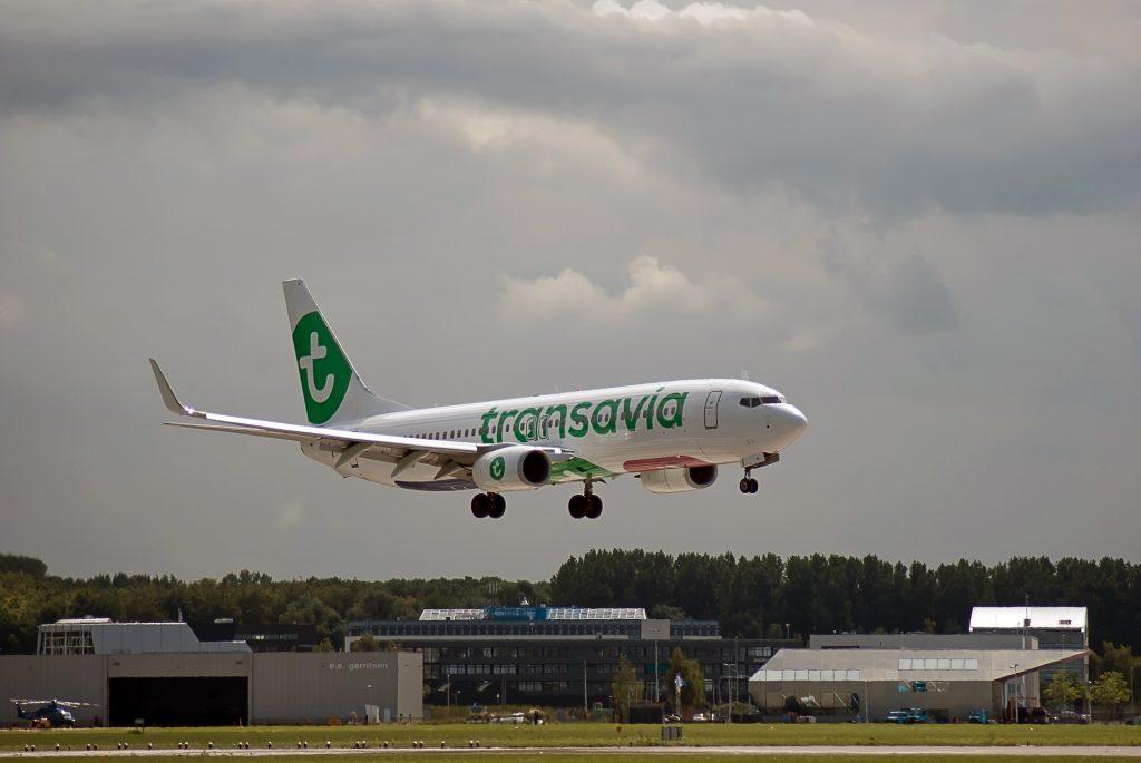 goedkope vliegtickets naar de bloemenrivièra / Italië / Nice, zomervakantie 2021 nu beschikbaar