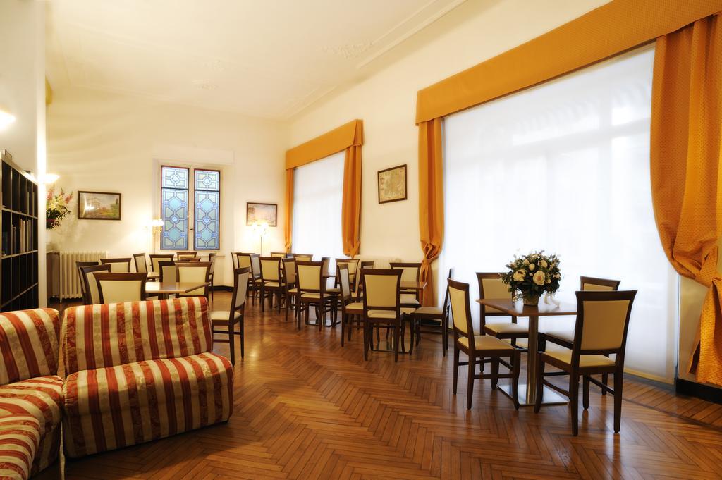 Hotel Alfieri, Alassio, bloemenrivièra, Italië *** www.alassio.nl