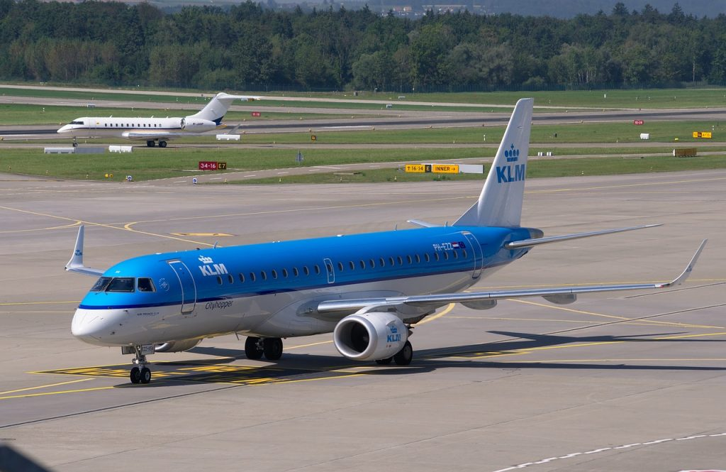 Goedkope vliegtickets Nice / Frankrijk / Milaan / Turijn / Genua, Italië