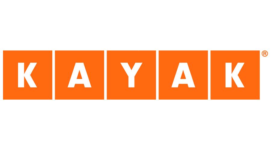 Kayak: vergelijk nu honderden autoverhuur websites tegelijkertijd
