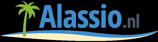 Alassio.nl