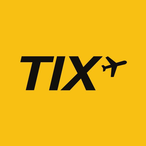 Goedkoop vliegen naar Nice, Genua, Milaan of Turijn? Vergelijk alle prijzen van beschikbare vliegtickets!