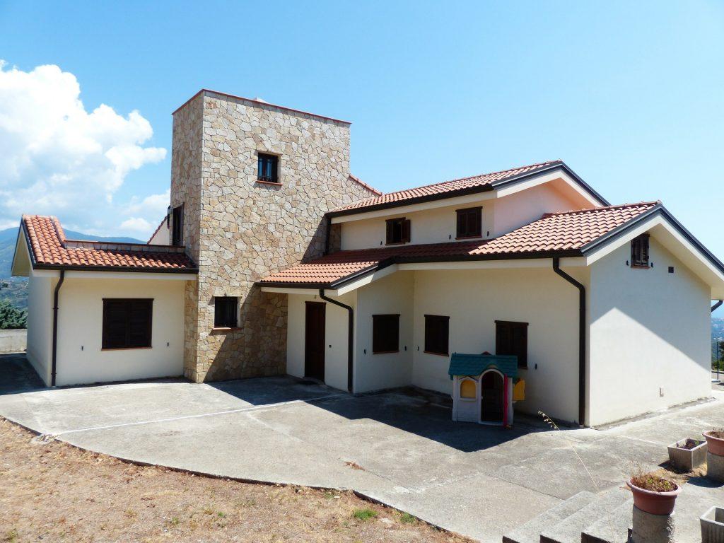 Goedkope vakantiehuizen bloemenrivièra (Ligurië), vakantiewoning, appartementen, villa's, bungalows bloemenrivièra, Italië