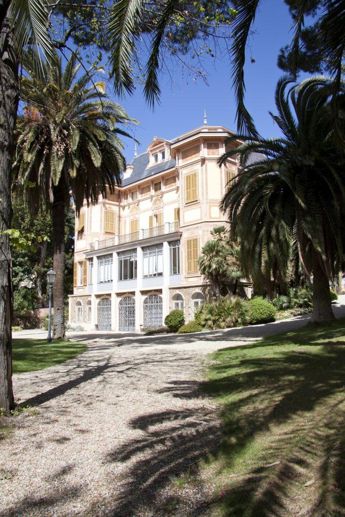 Vakantie Sam Remo (Sanremo) (Ligurië, provincie Imperia, golf van Genua, Riviera di Ponente, Italiaanse Rivièra www.alassio.nl