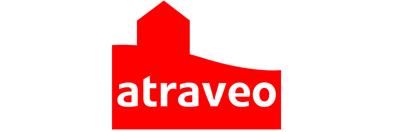 Atraveo, vakantiehuizen in Italië, bloemenrivièra, Ligurië, Italiaanse Rivièra