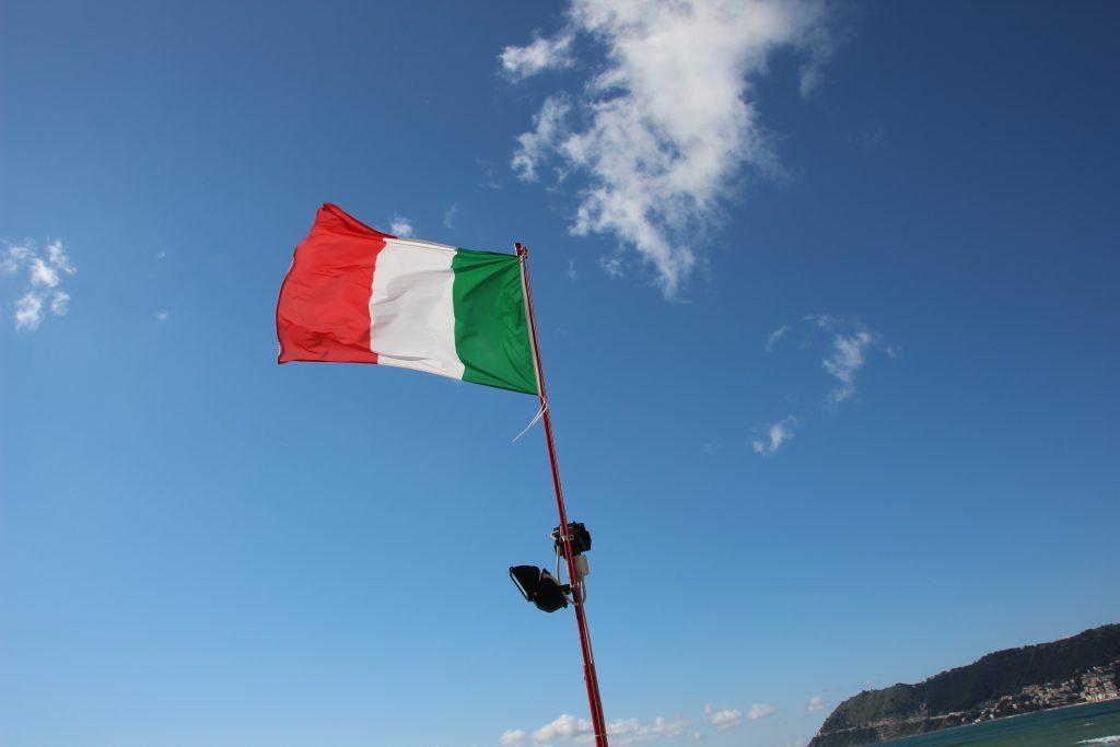 Overzicht beste agriturismo bloemenrivièra / Ligurië, Italië