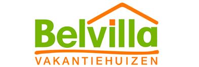 Belvilla, vakantiehuizen in Italië, bloemenrivièra, Ligurië, Italiaanse Rivièra