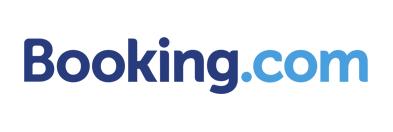 Booking.com: hotels, vakantiehuizen, appartementen