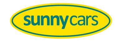 Sunnycars autoverhuur. Goedkoop een auto huren in Genua, Milaan, Turijn en Nice?