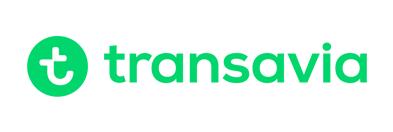 Transavia: goedkoop vliegticket naar Nice, Frankrijk, zomervakantie 2021